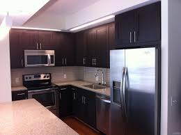 china kitchen cabinet cabinet kitchen cabinet carcase seattle project vc cucine