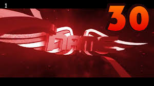 top 10 intro template 30 sony vegas pro free download youtube