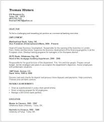 Sample Of Sales Associate Resume Sales Resume Objective Samples Work Resume Examples With Work