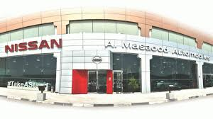 lexus helpline dubai nissan uae official website abu dhabi u0026 al ain