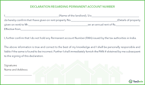 uk rent receipt template hra rent receipt format certificate of excellence template free rent receipt generator claim hra save taxes free generator declaration regarding permanent account number rent receipt hra rent receipt format