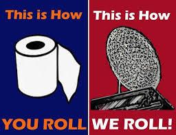 Iron Bowl Memes - 203 best alabama crimson tide images on pinterest collage
