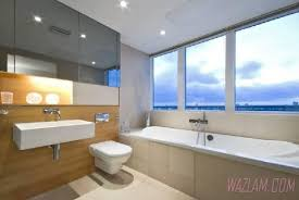 6 Bulb Bathroom Light Fixture Bathroom Light Good Bathroom Lighting Is Important 48 Inch