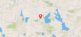 Lacey Washington Map by Surrey Lane Apartments Lacey Wa 98506