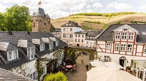 Ahr Therme Bad Neuenahr Hotel Rodderhof In Bad Neuenahr Ahrweiler U2022 Holidaycheck