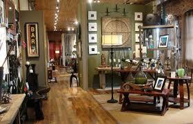 Home Decoration Stores Home Decorative Stores On Home Decor Image - Luxury home decor stores