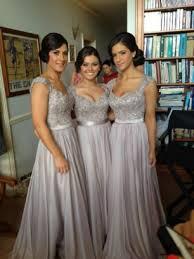 cheap bridesmaid dresses cheap bridesmaid dresses buy bridesmaid gowns online bonnyin