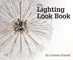 Southern Lights Book by The Lighting Lookbook 2016 By Littman Brands Issuu