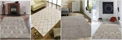 Loews Area Rugs Coffee Tables Clearance Rugs Area Rugs Lowes Extra Large Area