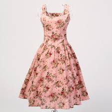 vintage dresses for wedding guests look dress wedding guest vintage designer uk european