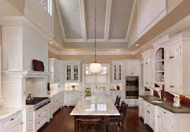 Ceiling Lights For Kitchen Ideas Lighting Kitchen Light Fixtures For High Vaulted Ceilings Small
