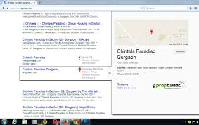 seo ranking service rank on google top google 1st rank