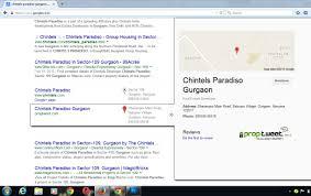 google snapshots seo ranking service rank on google top google 1st rank