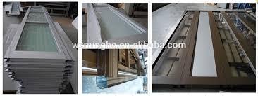 Price Overhead Door Furniture Glass Garage Doors Cost Best Door Ideas On Small