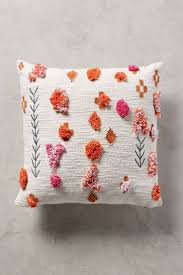 Callisto Home Pillows by 870 Best Cushions Images On Pinterest Cushions Decorative