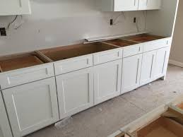 kitchen cabinets building our nvhomes andrew carnegie