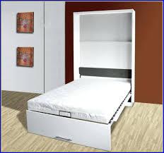 lit escamotable canap pas cher lit escamotable armoire lit armoire escamotable pas cher inside