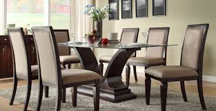 dining room unique dining table for sale at olx trendy dining full size of dining room unique dining table for sale at olx trendy dining room