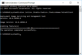 android terminal emulator commands how to launch telnet console in android studio device emulator