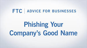 Email Rules For Business for business federal trade commission