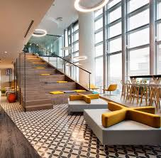 office stairs design 762 best offices images on pinterest office designs design