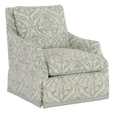 best 25 upholstered swivel chairs ideas on pinterest eclectic