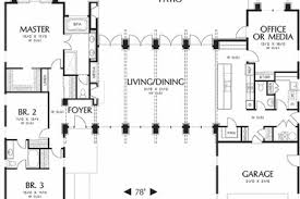 Jack And Jill Floor Plans Floor Plans Time To Build