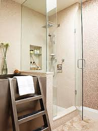 shower bathroom designs small bathroom showers