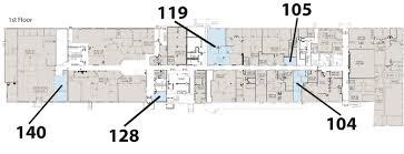 8100 mccormick u2013 skokie u2013 weiss properties inc