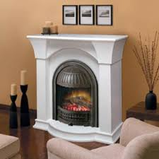 Lowes Electric Fireplace Clearance - electric fireplace heater walmart nucleus home