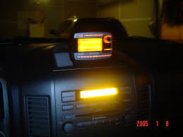 nissan canada xm radio trial good info for anyone installing nissan satellite radio in an 05