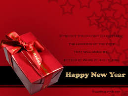 happy new year note cards business new year messages wordings and messages