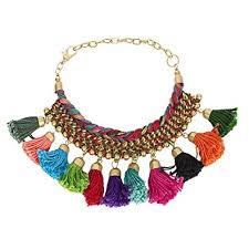 designer handmade jewellery the indian handicraft store pompom bracelet designer handmade