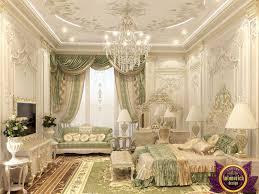 house design of katrina antonovich luxury antonovich design