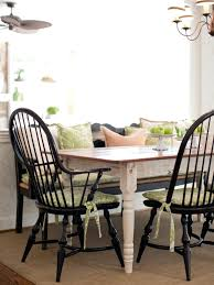 how to remove seat cushions from dining room chairs furniture make