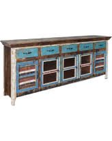 reclaimed wood curio cabinet hello summer 41 off rustic distressed curio cabinet