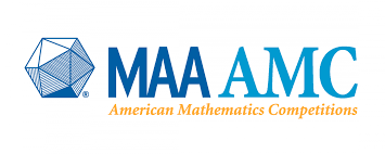 Indiana Travel Math images American mathematics competitions mathematical association of png