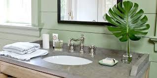 bathroom decorating ideas small bathrooms small restroom decor ideas bathroom decor ideas for small