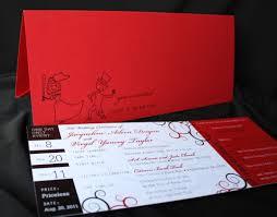 baseball wedding invitations and black baseball ticket wedding invitations emdotzee designs