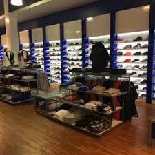 shiekh shoes 3 shoe stores 1104 hilltop mall rd richmond ca