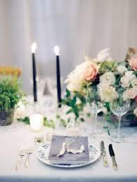 tableware rental southern vintage rental tableware at jacin fitzgerald wedding