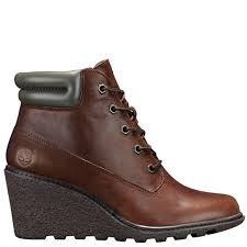 womens safety boots canada timberland s amston 6 inch boots
