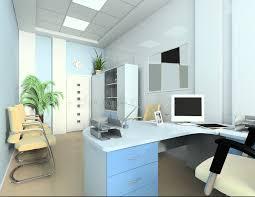 bureau comptable bureau du comptable illustration stock illustration du heat 3224647