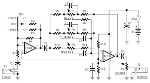 guitar control red page69
