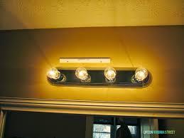 What Is A Bathroom Fixture Bathroom Center Bathroom Light Fixture Best Home Design