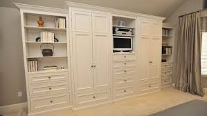 Bedroom  Extraordinary Inexpensive  Bedroom Furniture And - Bedroom furniture wall unit
