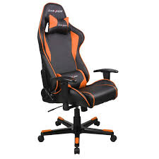 Racer X Chair Dx Racer Gaming Chair X Rocker Gaming Chairs