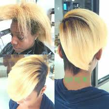 pictures of razor chic hairstyles atlanta short hairstyles awesome best 25 razor chic ideas on