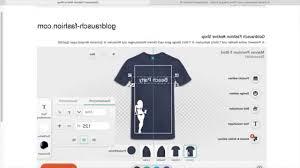 mode selbst designen kleidung selbst designen 100 images erstaunlich kleider selbst