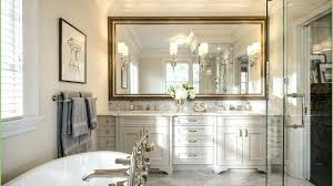 High Quality Bathroom Mirrors Quality Bathroom Mirrors Pleasing Bathroom Mirrors Quality